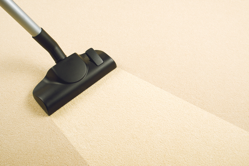 How Often Should We Clean Our Carpet?