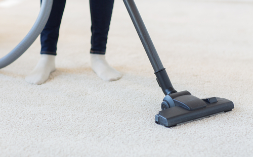 Will Carpet Shampooing Ruin Your Carpet?