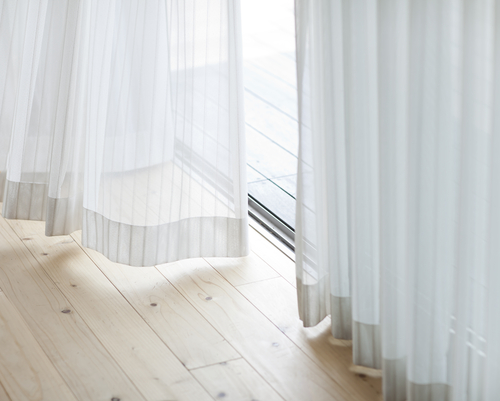 6 Common Curtain Cleaning Mistakes To Avoid