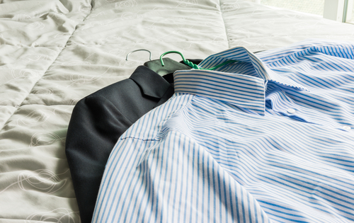 6 Reasons To Outsource Your Laundry Cleaning