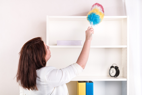 7 Things To Know Before Employing Your Part Time Maid