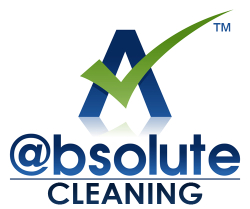 @bsolute Cleaning