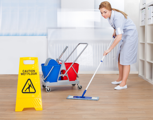 Outsource my office cleaning service 1