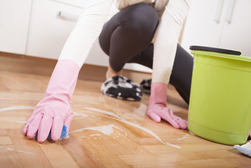 How Much Does House Cleaning Cost In Singapore?