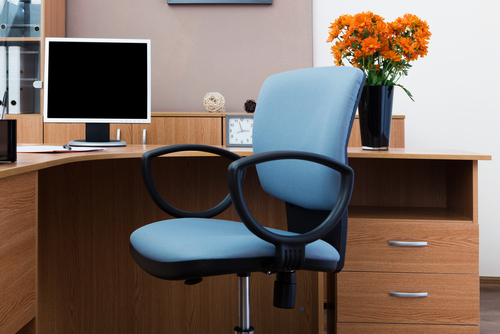 How To Clean Your Office Chair Like A Professional?