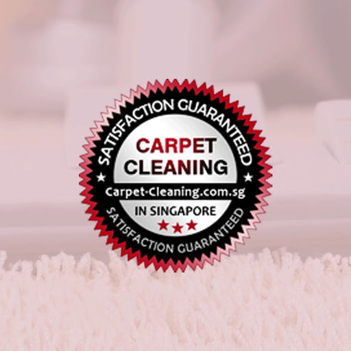 Singapore Carpet Cleaning