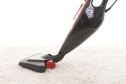 Steam Carpet Cleaning VS Shampoo Carpet Cleaning