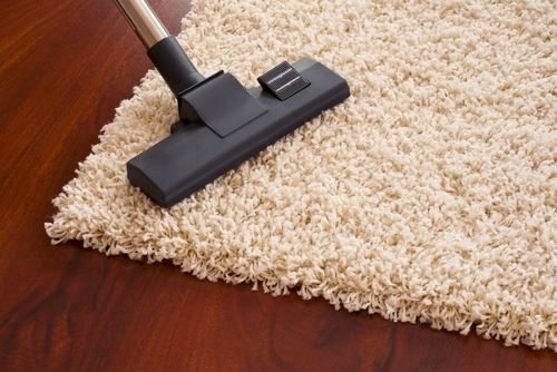 What Are The Disadvantages Of Carpet Shampooing?