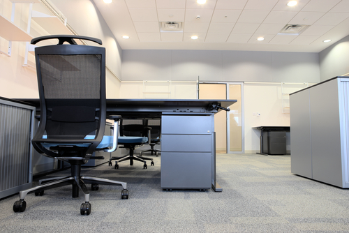 When Can I Find The Best Office Cleaning Company?