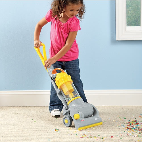 5 Reasons To Choose Us As Your House Cleaning Company
