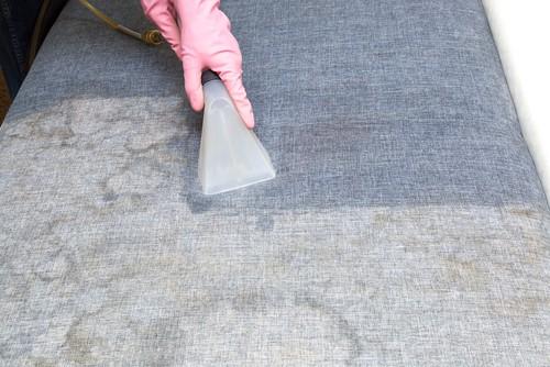 ignoring-stains