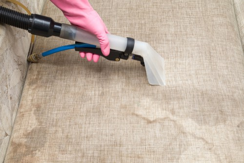 mistakes-to-avoid-on-upholstery-cleaning