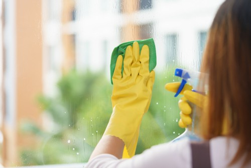 understanding-basics-of-condo-cleaning