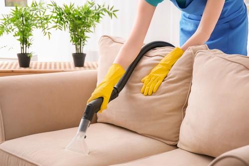 dry-items-using-high-heat